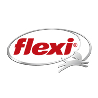 View All Flexi Leads & Products