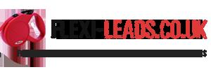 Flexi Leads UK | Buy Retractable, Extendable Flexi Dog Leads - Flexi-Leads.co.uk